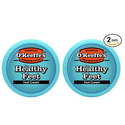 O'Keeffe's Healthy Feet Foot Cream - 2 Pack