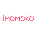 Imomoko: 精选美容仪器全线7折,包括ReFa,Clarisonic,Beauty Bay黄金T字棒