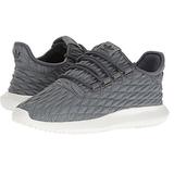 adidas Originals Women's Shoes Tubular Shadow Fashion Sneakers