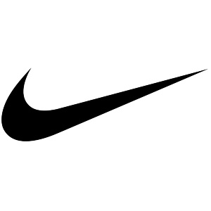 Nike: Extra 20% OFF Select Sale Styles