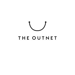 The Outnet: Enjoy 20% Off Select Items