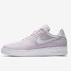 Air Force 1 Ultra Low Flyknit