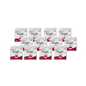 Vanity Fair Everyday Napkins 1080 Count Paper Napkins