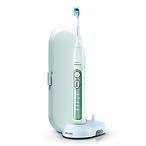 飞利浦高端超声波电动牙刷