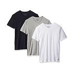 Tommy Hilfiger T恤3件