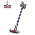 Dyson SV06 V6 Fluffy Hard-Floor Cordless Vacuum Cleaner