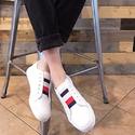 Tommy Hilfiger Women's Anni Sneaker