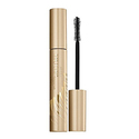 stila HUGE Extreme Lash Mascara - Black