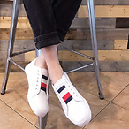 Tommy Hilfiger Anni Sneaker