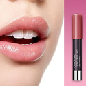 COVERGIRL Lip Perfection Jumbo Gloss Balm Rose Twist 225, .13 oz
