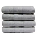 Hotel Premier Collection 100% Cotton Luxury Hand Towel