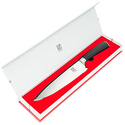 ISSIKI Cutlery Professional 8 Inch Chef's Knife