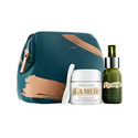 La Mer Restorative Collection + $50 GC