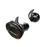 Bose SoundSport Free 无线运动耳机