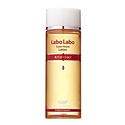 Labo Labo Super Pores Lotion 200ml