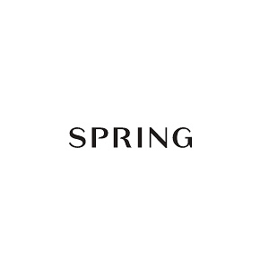 Spring: 20% OFF on ALL Luxury Beauty