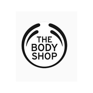 The Body Shop: 40% OFF on Hundreds of Items