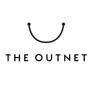 The Outnet: Enjoy an Extra 70% OFF On Sale Items