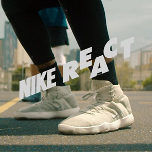 Nike: Take an Extra 20% OFF on Sale Items