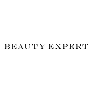 Beauty Expert: 25% OFF on Luxury Brands