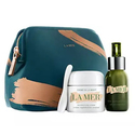 La Mer Restorative Collection