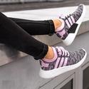 adidas WomenNMD_R2 Primeknit 运动鞋