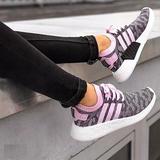 adidas Women NMD_R2 Primeknit Shoes