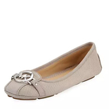 Neiman Marcus: Up to 30% OFF Select Michael Kors Shoes