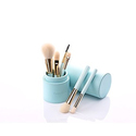 Beauty Artisan 8pcs Professional Makeup Brush Set