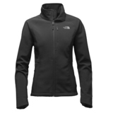 Backcountry: Extra 20% OFF The North Face Clothing