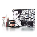 Kevyn Aucoin Limited Edition #OnlyatNM Essentials Set ($98 Value)