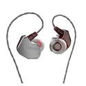 X6 Sport Headphones