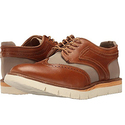 Steve Madden Men's Sencha Tan Shoe