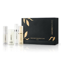 Amore Pacific: 2 Samples+1 Vintage Essence Sample+Timeless Kit with Every Purchase