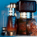 Estee Lauder: 7-PC Gift with $45 Purchase + Extra 6-PC Gift with $75 Purchase