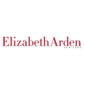 Elizabeth Arden: 20% OFF $85+ Free 4-pc Gift With Purchase