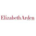 Elizabeth Arden: 满$85享20% OFF + 超值橘灿护肤礼包