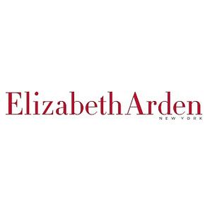 Elizabeth Arden: 全场7.5折优惠