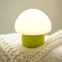 Emoi Multicolor LED Baby Night Light