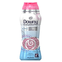 Downy Fresh Protect with with Febreze