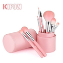 KIPOZI 8pcs Professional Makeup Brush Set