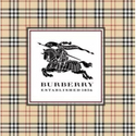 Harrods: 10% OFF Burberry Clothing+ 17% VAT Return