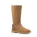 UGG Womens Braiden Boot
