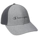 Champion 时尚棒球帽