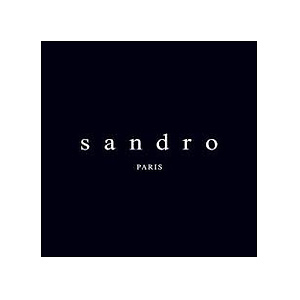 The Outnet: Sandro全部8折大促