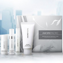 Amore Pacific: A 4-PC Brightening Indulgence Set with $350 purchase!