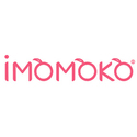 Imomoko: Up to 40% OFF on Luxury Brightening Skincare Products