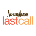Neiman Marcus Last Call: $150 OFF $300 Designer Handbags