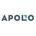 The Apollo Box: 全场所有商品可享 20% OFF