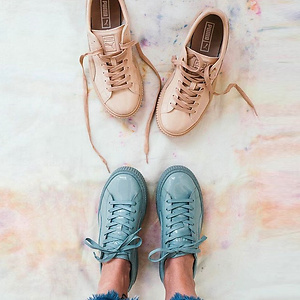 Urban Outfitters: 20% OFF Shoes